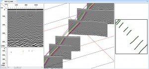 Logiciel RADAN 7 3D