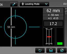 ST2017 300 62 mm/15 mm fWOvxjO