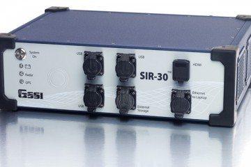 SIR30 GSSI