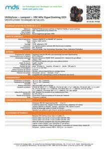 SP-US-02-191202 - UtilityScan B & LT