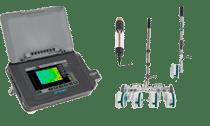 Profometer Corrosion Proceq